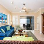 851 Cinnamon Beach, Palm Coast