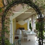 Appartamento Madergnago, Desenzano del Garda