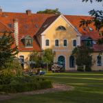 Hotel Pictures: Das Gutshaus Solzow, Vipperow