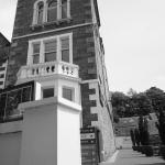 The Glen Mhor Apartments, Inverness