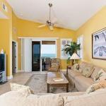 665 Cinnamon Beach, Palm Coast