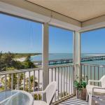 Lovers Key Beach Club 501,  Fort Myers Beach
