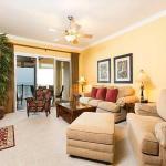754 Cinnamon Beach, Palm Coast