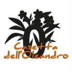Casetta dell'Oleandro, Palermo