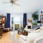 Quail Hollow B2-1U, Crescent Beach