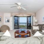 Barefoot Trace 315, Crescent Beach