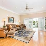 Villas Ocean Gate 429,  Butler Beach