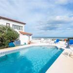 Sueno Mar Holiday Home, Crescent Beach