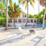 Beachfront Dunes,  Fort Myers Beach