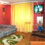Apartment Liebknechta 180,  Tiraspol
