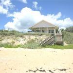 Cozy Cottage, Flagler Beach