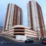 Hotel Pictures: Departamento Iquique vista al mar 2 personas 9 piso, Iquique