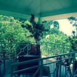 Hillcrest Homestay,  Kandy