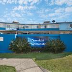 Hotelfoto's: Caloundra City Centre Motel, Caloundra