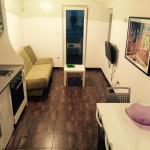 Apartment Zoja,  Budva