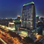 Changchun Guosheng Hotel, Changchun