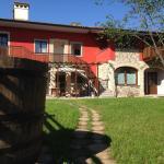 La Valeriana Farm Apartments,  San Daniele del Friuli