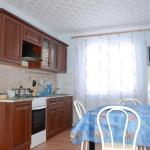 Guest House with Sauna, Khanty-Mansiysk