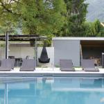 Hotel Pictures: B&B Aura Rossa, Quartino