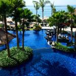 Holiday Inn Resort Bali Benoa,  Nusa Dua