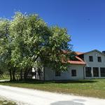 Superior Living Gotland,  Gannarve