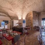 Hotel Sorella Luna,  Assisi