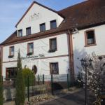 Hotel Pictures: Waldhaus Knittelsheimer, Knittelsheim