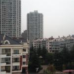 Qingdao 211 Shilaoren Apartment, Qingdao