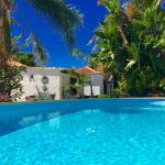 Hotel Pictures: Villamar Paradise Garden, Los Llanos de Aridane