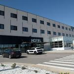Hotel Pictures: Hotel Sercotel AS Torrent, Torrent