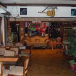 Hotel Pictures: Biker Hotel Harmonie, Bad Grund