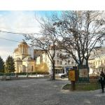 Old-Town Unirii Apartments, Bucharest
