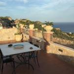 Taormina Holiday Home Short Lets, Taormina