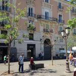 Accatania,  Catania