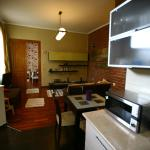 Mira apartments, Cluj-Napoca