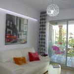 Hotel Pictures: Pobla Beach Apartments, Puebla de Farnals