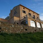 Hotel Pictures: Holiday Home Guadella, Ersa