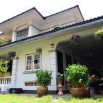 Garden Inn,  Chiang Mai