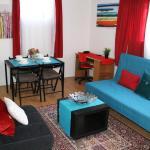 Adib Apartments - 150 Young St, Unit 4 (Basement),  Ottawa