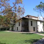Hotel Pictures: Can Mateu, Vilanova de Sau