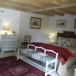 Hotel Pictures: Bergerie de Lagarrigue, Baladou