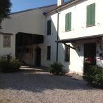 Agriturismo Loghino Caselle, San Giorgio Di Mantova