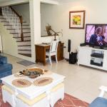 Cleopatra Villas - Coast Luxury Townhouses,  Rodney Bay Village