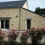 Hotel Pictures: Gite Notre, Notre-Dame-des-Landes