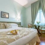 Hotel Santacroce Meeting,  Sulmona