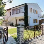 Apartments Leo, Rovinj
