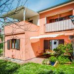 Apartments Aja and Stefy, Rovinj