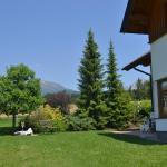 Hotellbilder: Ferienwohnung Weitgasser, Mariapfarr