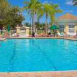 Windsor Palms Vacation Homes - 2306SP, Kissimmee