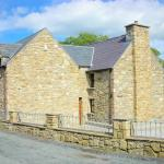 Pine View Self Catering Holiday Home, Donegal